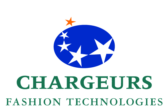 logo Chargeurs Interlining