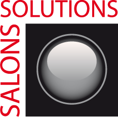 De retour du Salon Solutions 2015